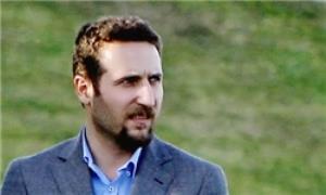 انتقاد شدید عضو هیات مدیره استقلال از عملکرد کادرفنی