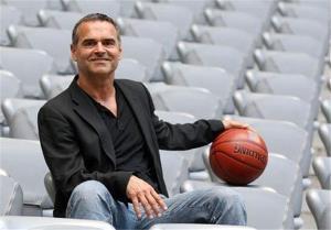 باورمن: بسکتبال ایران به برنامه ۱۰ ساله نیاز دارد