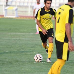 سعیدی: خوزستانیها ضدفوتبال بلد نیستند