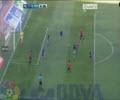 مایورکا ۲-۱ اتلتیکو مادرید
