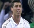 رئال مادرید ۰-۰ والنسیا