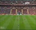 چلسی ۲-۱ لیورپول (فینال جام حذفی)