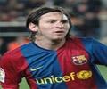 گلهای مسی در فصل ۲۰۱۱-۲۰۱۲ بخش ۲
