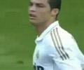 مایورکا ۱-۴ رئال مادرید