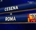 چزنا ۲-۳ آ اس رم
