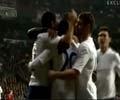 رویای انگستان در یورو ۲۰۱۲