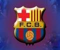 تیکی تاکای بارسلونا