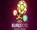 ویژه یک چهارم یورو ۲۰۱۲