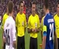 آلمان ۴-۲ یونان (گلها)
