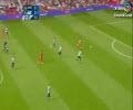 امارات ۱-۲ اروگوئه