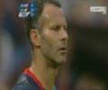 بریتانیا ۱-۱ سنگال