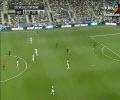 چلسی ۲-۳ ستارگان MLS