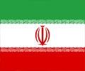 المپیکی های ایران