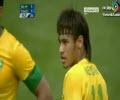 برزیل ۳-۱ بلاروس