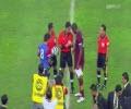 ستارگان لیگ مالزی ۱-۳ منچسترسیتی