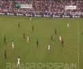 گالکسی ۱-۵ رئال مادرید