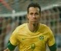 برزیل ۳-۰ کره جنوبی