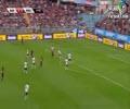 بارسلونا ۰-۰ منچستریونایتد (۲-۰)