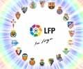 پیش نمایش فصل ۲۰۱۳-۲۰۱۲ لالیگا