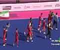 ایران ۵-۰ برزیل (فوتبال ۷ نفره پارالمپیک)