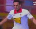 سویا ۱-۰ رئال مادرید