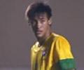 برزیل۲-۱آرژانتین