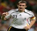 ۱۴ گل کلوزه در جام جهانی