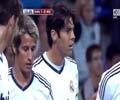 رئال مادرید ۸-۰ میوناریوس