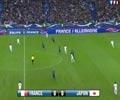 ژاپن ۱-۰ فرانسه