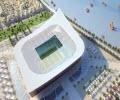 استادیوم های جام جهانی ۲۰۲۲ قطر