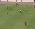 کنگو ۲-۳ عربستان