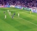 ۱۰ گل برتر لیگ قهرمانان فصل ۱۲-۲۰۱۱