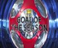 ۱۰گل برتر لیگ انگلیس در فصل۱۲-۲۰۱۱