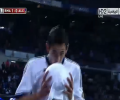 رئال مادرید ۳-۰ آلکویانو