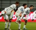 اولسان ۲-۳ هیروشیما (جام باشگاه جهان۲۰۱۲)