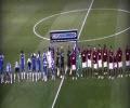 چلسی ۳-۳ منچستریونایتد (سال ۲۰۱۱)