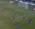 چلسی ۳-۲ لیورپول (فینال جام اتحادیه ۲۰۰۵)