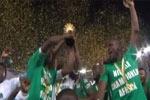 نیجریه۱-۰بورکینافاسو