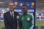 آقای گل جام ملتهای آفریقا – امانوئل امنیکه