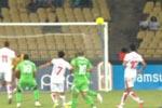 بهترین گل جام ملتهای آفریقا ۲۰۱۳