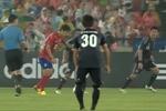 کره جنوبی ۱-۲ ژاپن (تورنومنت شرق آسیا)