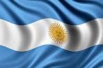 نگاهی بر تاریخ فوتبال آرژانتین