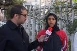 اخراج بازیکنان معترض فوتبال بانوان استقلال