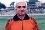 گزارشی بر عملکرد فوتبالی مرحوم بیوک جدیکار