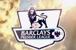 فوتبال هفته؛ هفته ۲۸ Primier league
