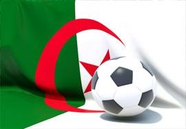الجزایر به روایت دیگر