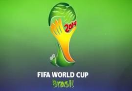 حواشی جام جهانی ۲۰۱۴؛ ۹۳/۰۴/۱۱
