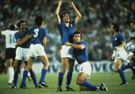 آلمان-فرانسه (نیمه نهایی ۱۹۸۲)