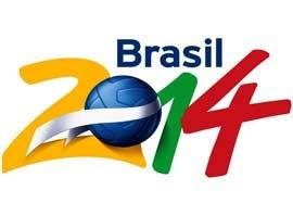 لحظات زیبا از جام جهانی ۲۰۱۴