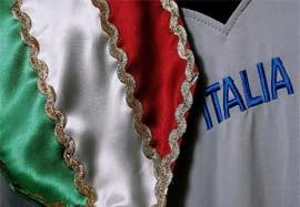 عملکرد ایتالیا در تاریخ جام جهانی